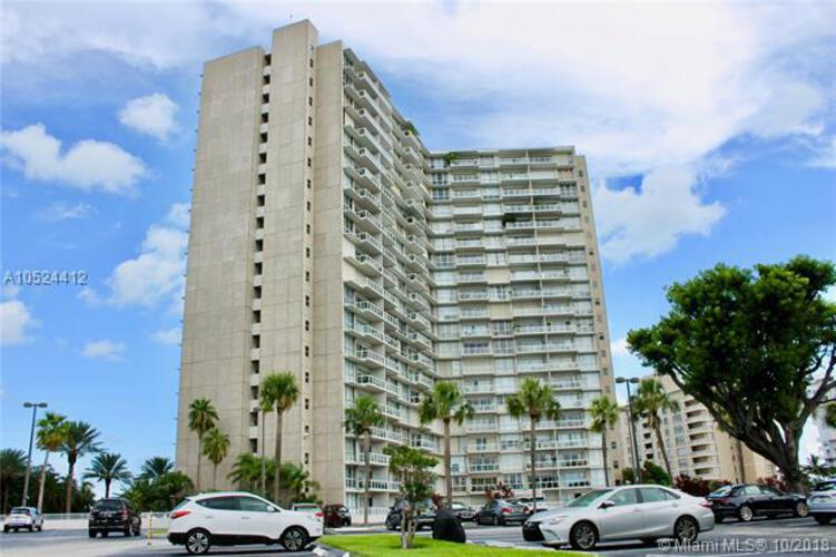Brickell Townhouse image #41