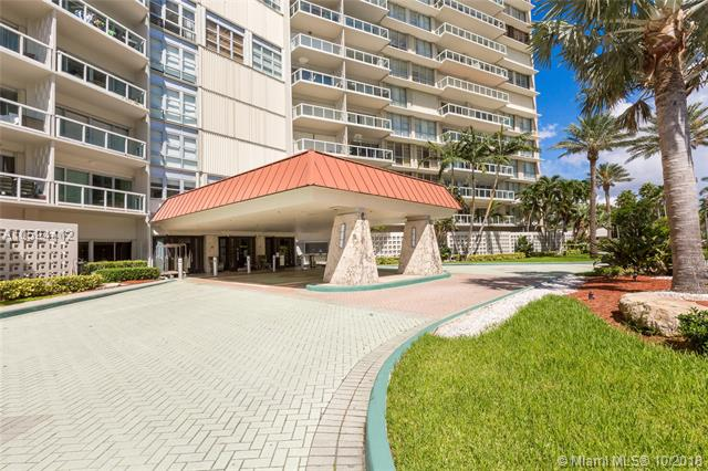 Brickell Townhouse image #43