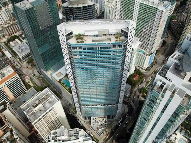 1300 Brickell Bay Drive, Miami, FL 33131, Brickell House #2203, Brickell, Miami A10524526 image #1