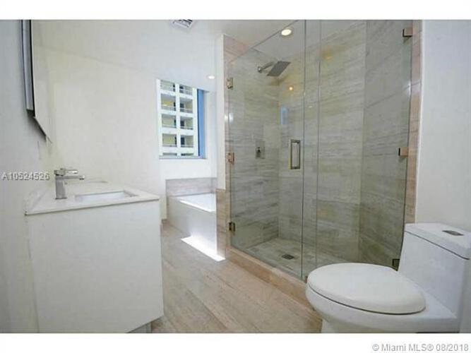 1300 Brickell Bay Drive, Miami, FL 33131, Brickell House #2203, Brickell, Miami A10524526 image #4
