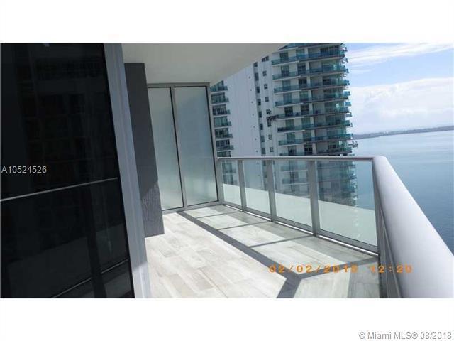 1300 Brickell Bay Drive, Miami, FL 33131, Brickell House #2203, Brickell, Miami A10524526 image #5