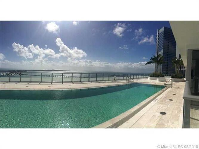 1300 Brickell Bay Drive, Miami, FL 33131, Brickell House #2203, Brickell, Miami A10524526 image #6