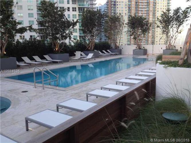 1300 Brickell Bay Drive, Miami, FL 33131, Brickell House #2203, Brickell, Miami A10524526 image #8