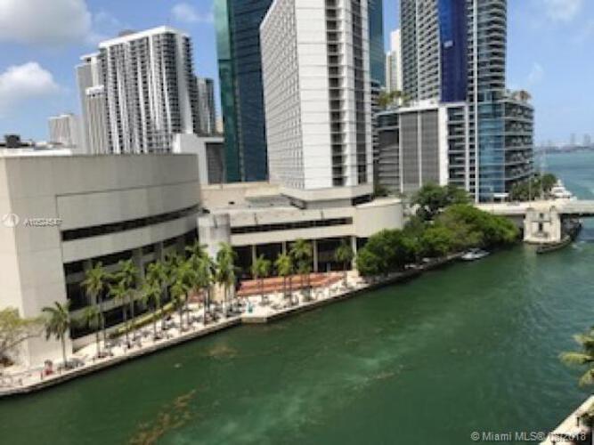 31 SE 5 St, Miami, FL. 33131, Brickell on the River North #1002, Brickell, Miami A10524547 image #6