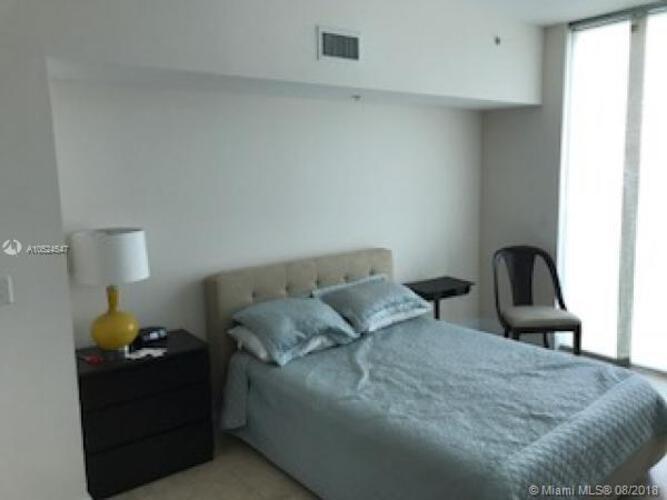31 SE 5 St, Miami, FL. 33131, Brickell on the River North #1002, Brickell, Miami A10524547 image #9