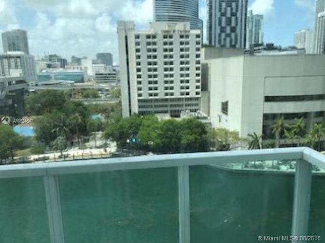 31 SE 5 St, Miami, FL. 33131, Brickell on the River North #1002, Brickell, Miami A10524547 image #10