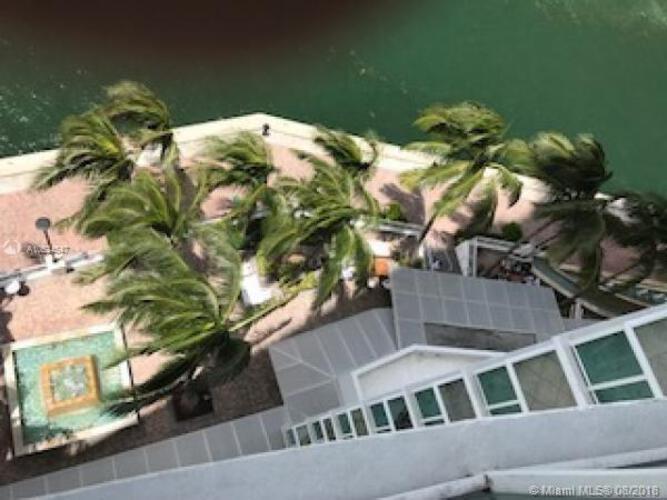 31 SE 5 St, Miami, FL. 33131, Brickell on the River North #1002, Brickell, Miami A10524547 image #11