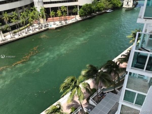 31 SE 5 St, Miami, FL. 33131, Brickell on the River North #1002, Brickell, Miami A10524547 image #12