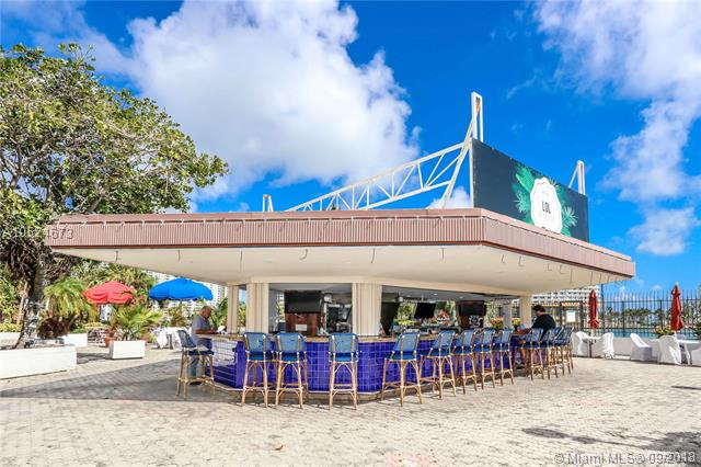 905 Brickell Bay Drive, Miami, FL 33131, Four Ambassadors #1605, Brickell, Miami A10524673 image #4