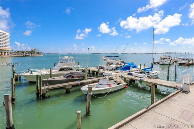 905 Brickell Bay Drive, Miami, FL 33131, Four Ambassadors #1605, Brickell, Miami A10524673 image #9