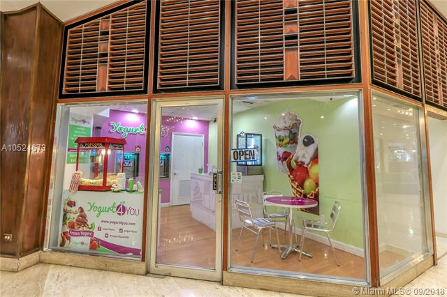 905 Brickell Bay Drive, Miami, FL 33131, Four Ambassadors #1605, Brickell, Miami A10524673 image #18