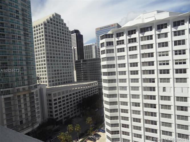 905 Brickell Bay Drive, Miami, FL 33131, Four Ambassadors #1605, Brickell, Miami A10524673 image #31