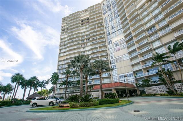 Brickell Townhouse image #1