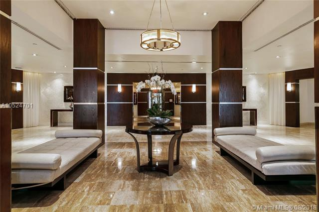 Brickell Townhouse image #2