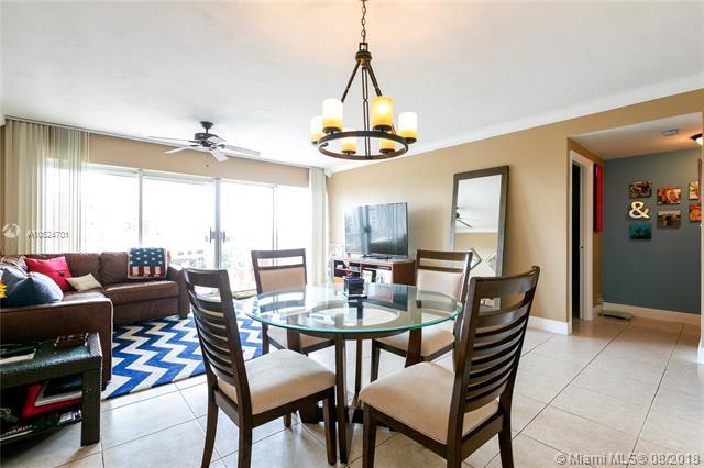 2451 Brickell Avenue, Miami, FL 33129, Brickell Townhouse #8K, Brickell, Miami A10524701 image #4