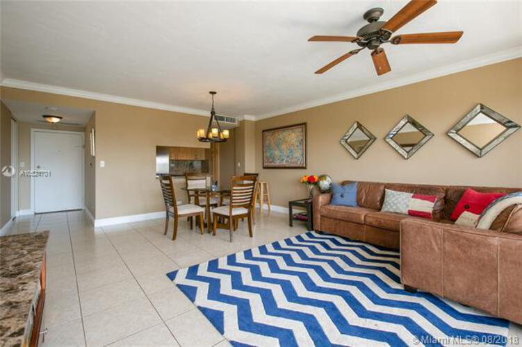 2451 Brickell Avenue, Miami, FL 33129, Brickell Townhouse #8K, Brickell, Miami A10524701 image #5