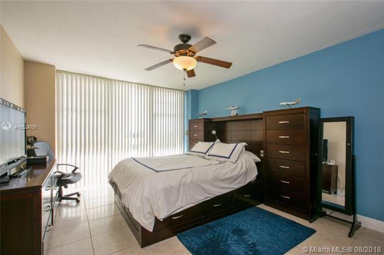 2451 Brickell Avenue, Miami, FL 33129, Brickell Townhouse #8K, Brickell, Miami A10524701 image #7