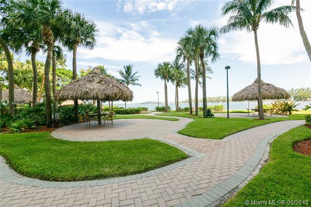 2451 Brickell Avenue, Miami, FL 33129, Brickell Townhouse #8K, Brickell, Miami A10524701 image #9