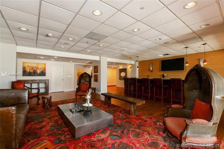 2451 Brickell Avenue, Miami, FL 33129, Brickell Townhouse #8K, Brickell, Miami A10524701 image #12