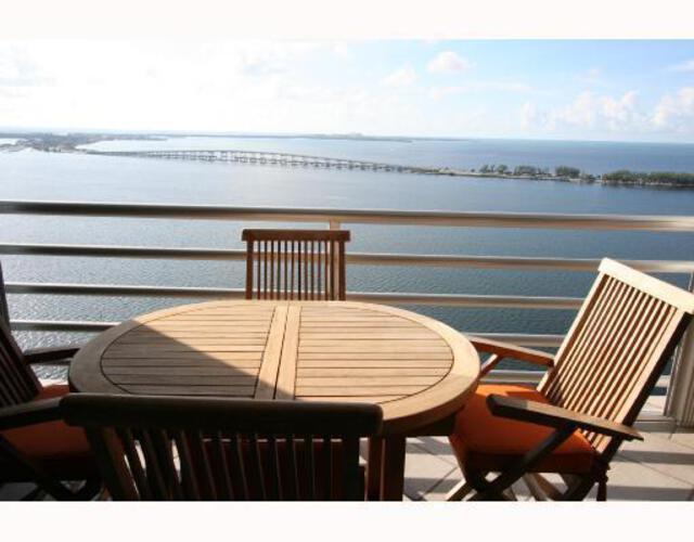 Condo in Miami, brickell, The Palace Condo, A3101, M1177923