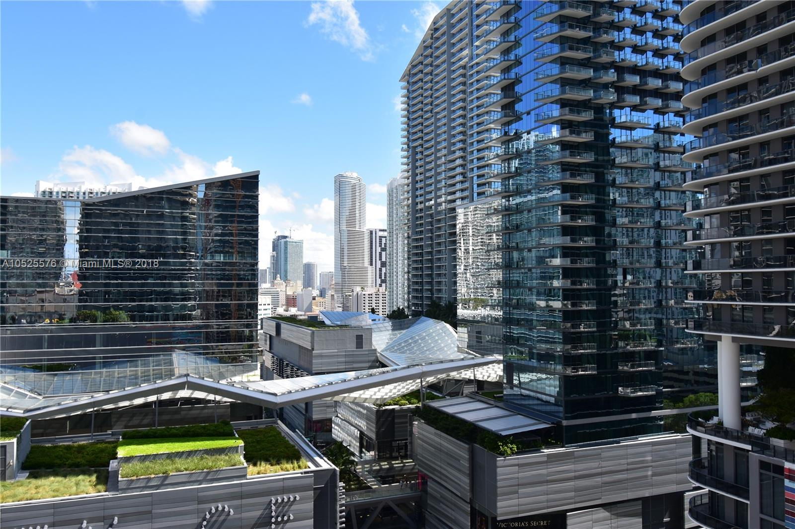 45 SW 9th St, Miami, FL 33130, Brickell Heights East Tower #1410, Brickell, Miami A10525576 image #3