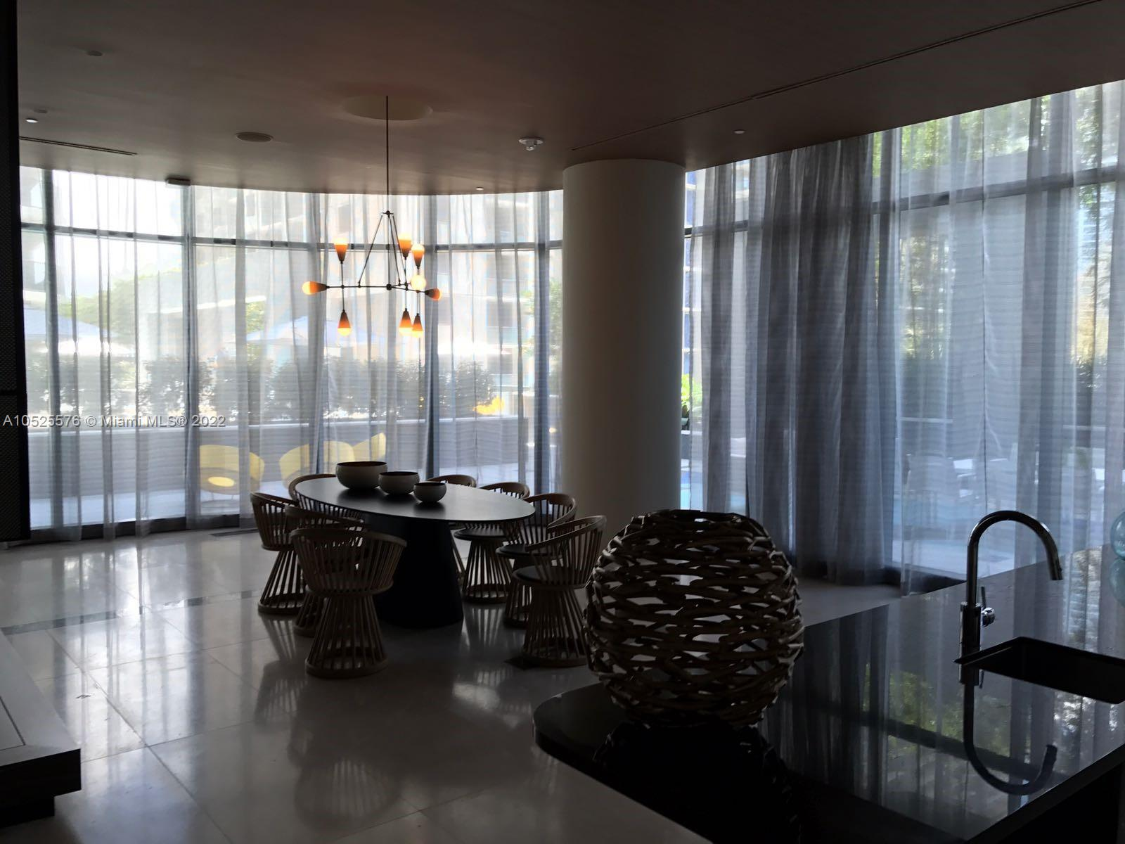 45 SW 9th St, Miami, FL 33130, Brickell Heights East Tower #1410, Brickell, Miami A10525576 image #19