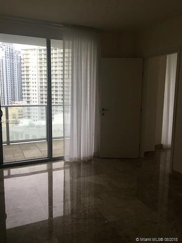 1300 Brickell Bay Drive, Miami, FL 33131, Brickell House #3007, Brickell, Miami A10526056 image #2
