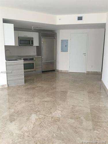 1300 Brickell Bay Drive, Miami, FL 33131, Brickell House #3007, Brickell, Miami A10526056 image #7