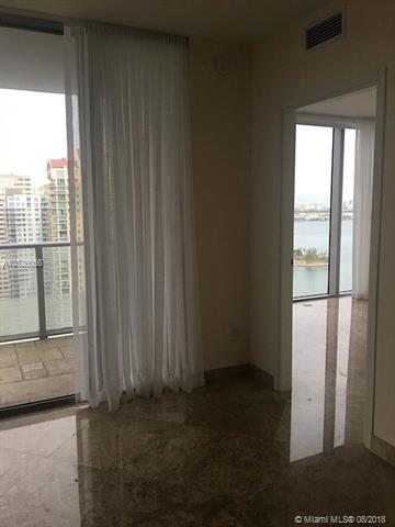 1300 Brickell Bay Drive, Miami, FL 33131, Brickell House #3007, Brickell, Miami A10526056 image #8