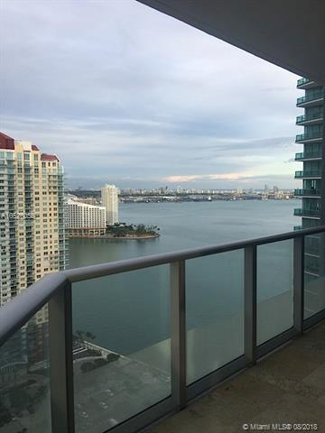 1300 Brickell Bay Drive, Miami, FL 33131, Brickell House #3007, Brickell, Miami A10526056 image #9