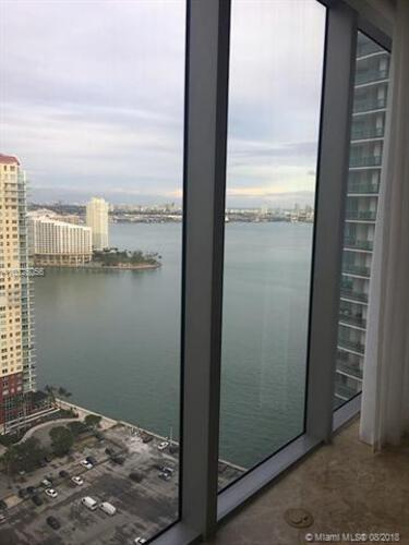 1300 Brickell Bay Drive, Miami, FL 33131, Brickell House #3007, Brickell, Miami A10526056 image #14