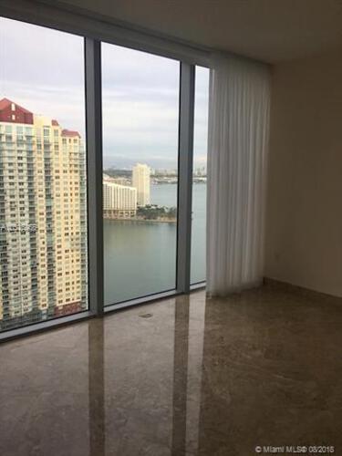 1300 Brickell Bay Drive, Miami, FL 33131, Brickell House #3007, Brickell, Miami A10526056 image #16
