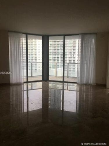 1300 Brickell Bay Drive, Miami, FL 33131, Brickell House #3007, Brickell, Miami A10526056 image #21