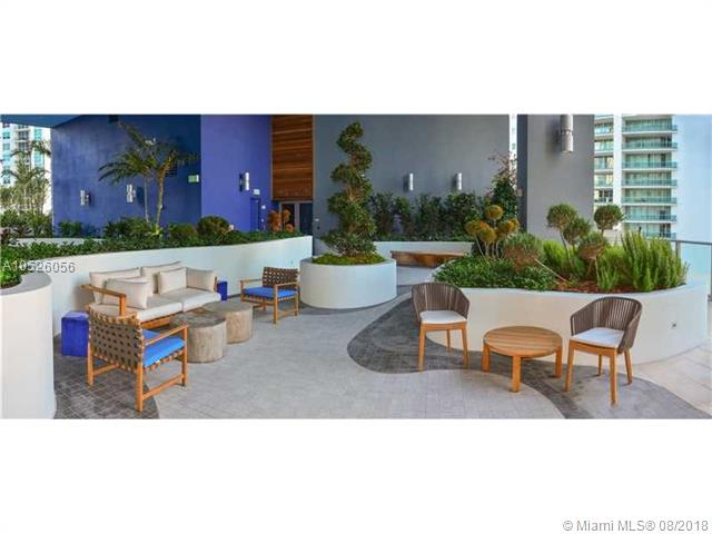 1300 Brickell Bay Drive, Miami, FL 33131, Brickell House #3007, Brickell, Miami A10526056 image #26