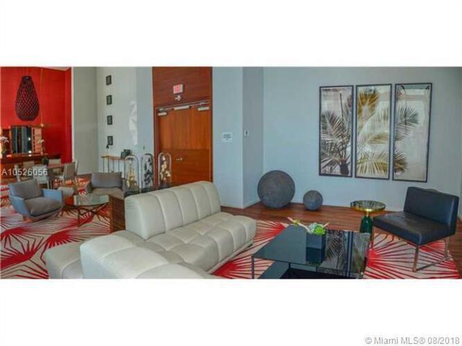 1300 Brickell Bay Drive, Miami, FL 33131, Brickell House #3007, Brickell, Miami A10526056 image #27