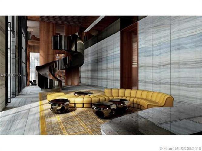 1300 Brickell Bay Drive, Miami, FL 33131, Brickell House #3007, Brickell, Miami A10526056 image #28