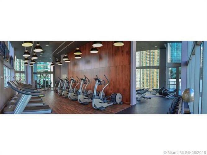 1300 Brickell Bay Drive, Miami, FL 33131, Brickell House #3007, Brickell, Miami A10526056 image #30