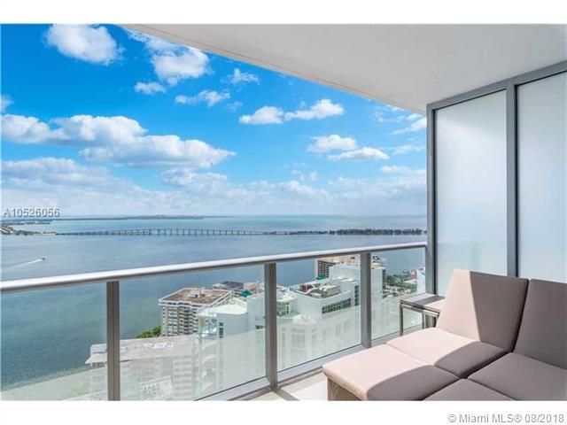 1300 Brickell Bay Drive, Miami, FL 33131, Brickell House #3007, Brickell, Miami A10526056 image #34