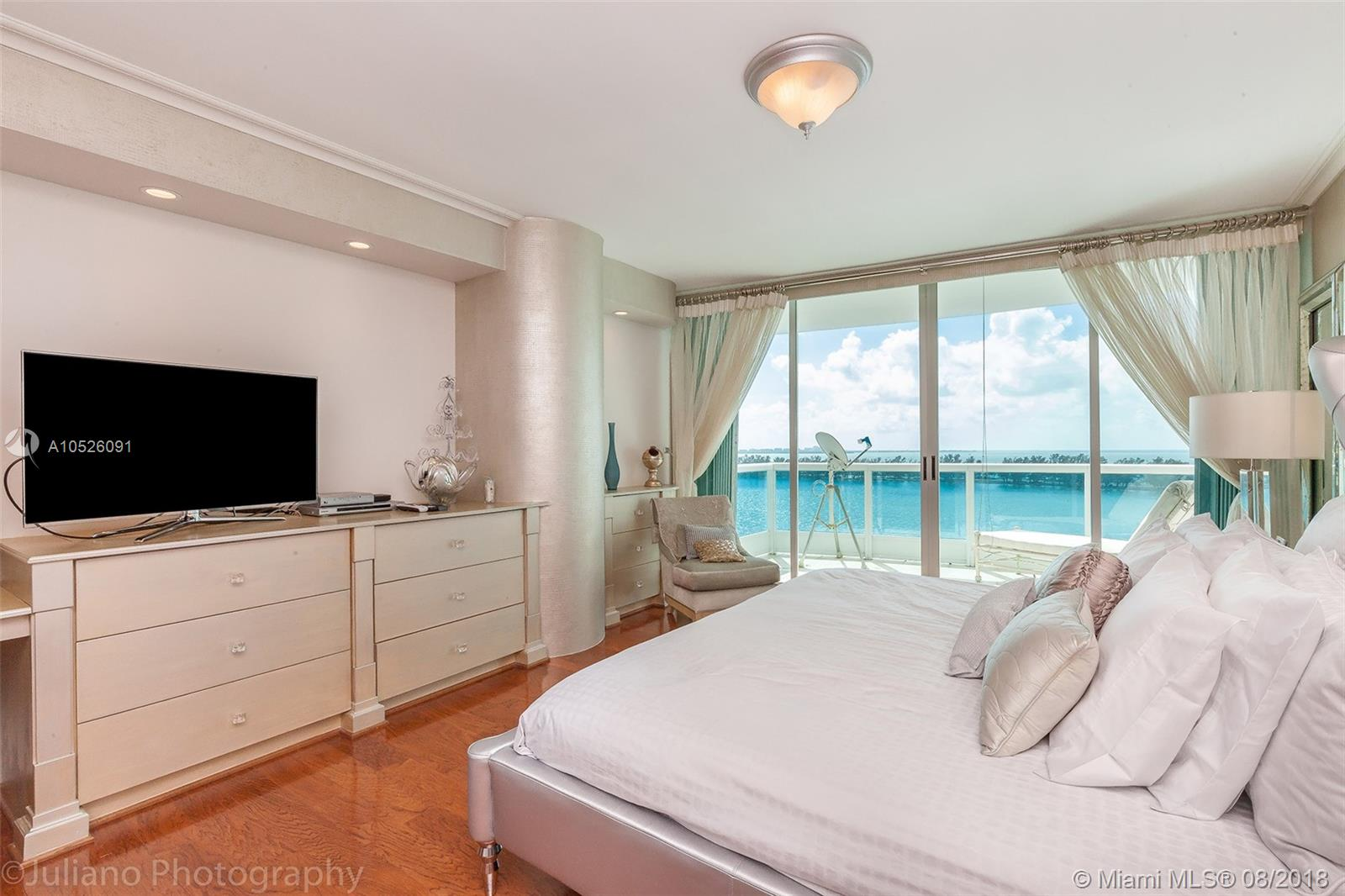 2127 Brickell Avenue, Miami, FL 33129, Bristol Tower Condominium #1103, Brickell, Miami A10526091 image #3