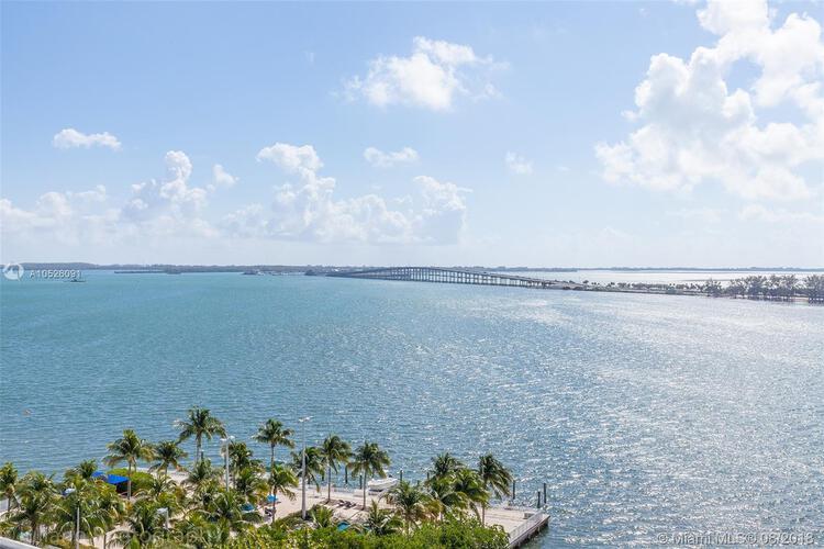 2127 Brickell Avenue, Miami, FL 33129, Bristol Tower Condominium #1103, Brickell, Miami A10526091 image #7