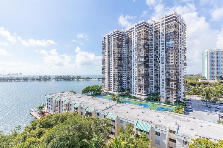 2127 Brickell Avenue, Miami, FL 33129, Bristol Tower Condominium #1103, Brickell, Miami A10526091 image #9