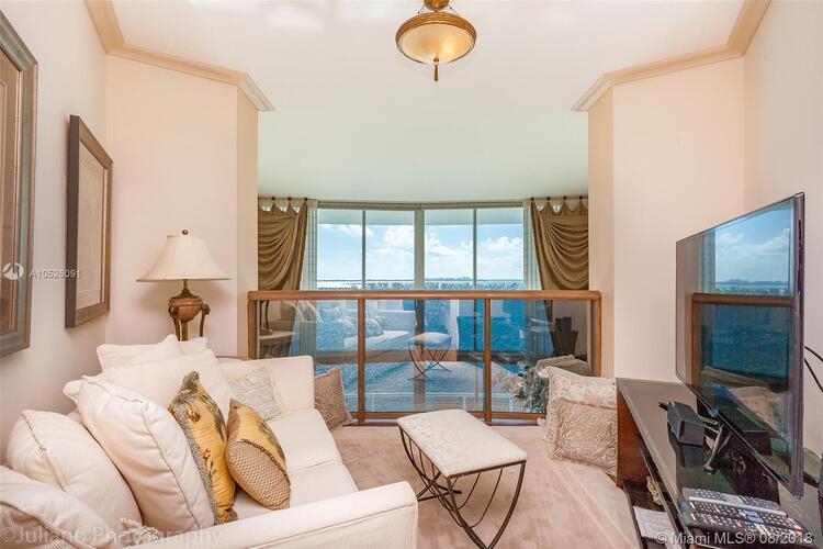 2127 Brickell Avenue, Miami, FL 33129, Bristol Tower Condominium #1103, Brickell, Miami A10526091 image #14