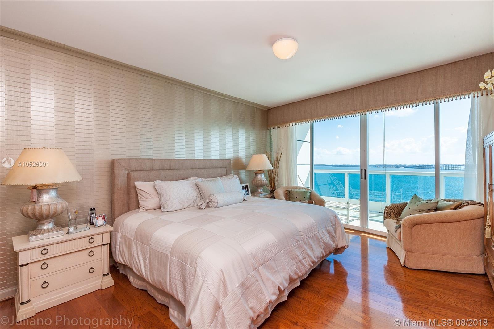 2127 Brickell Avenue, Miami, FL 33129, Bristol Tower Condominium #1103, Brickell, Miami A10526091 image #15