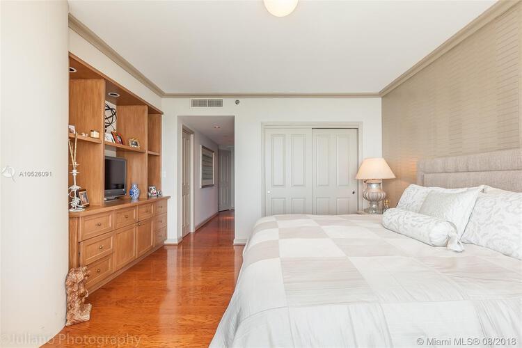 2127 Brickell Avenue, Miami, FL 33129, Bristol Tower Condominium #1103, Brickell, Miami A10526091 image #17