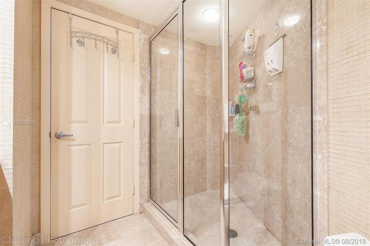 2127 Brickell Avenue, Miami, FL 33129, Bristol Tower Condominium #1103, Brickell, Miami A10526091 image #19