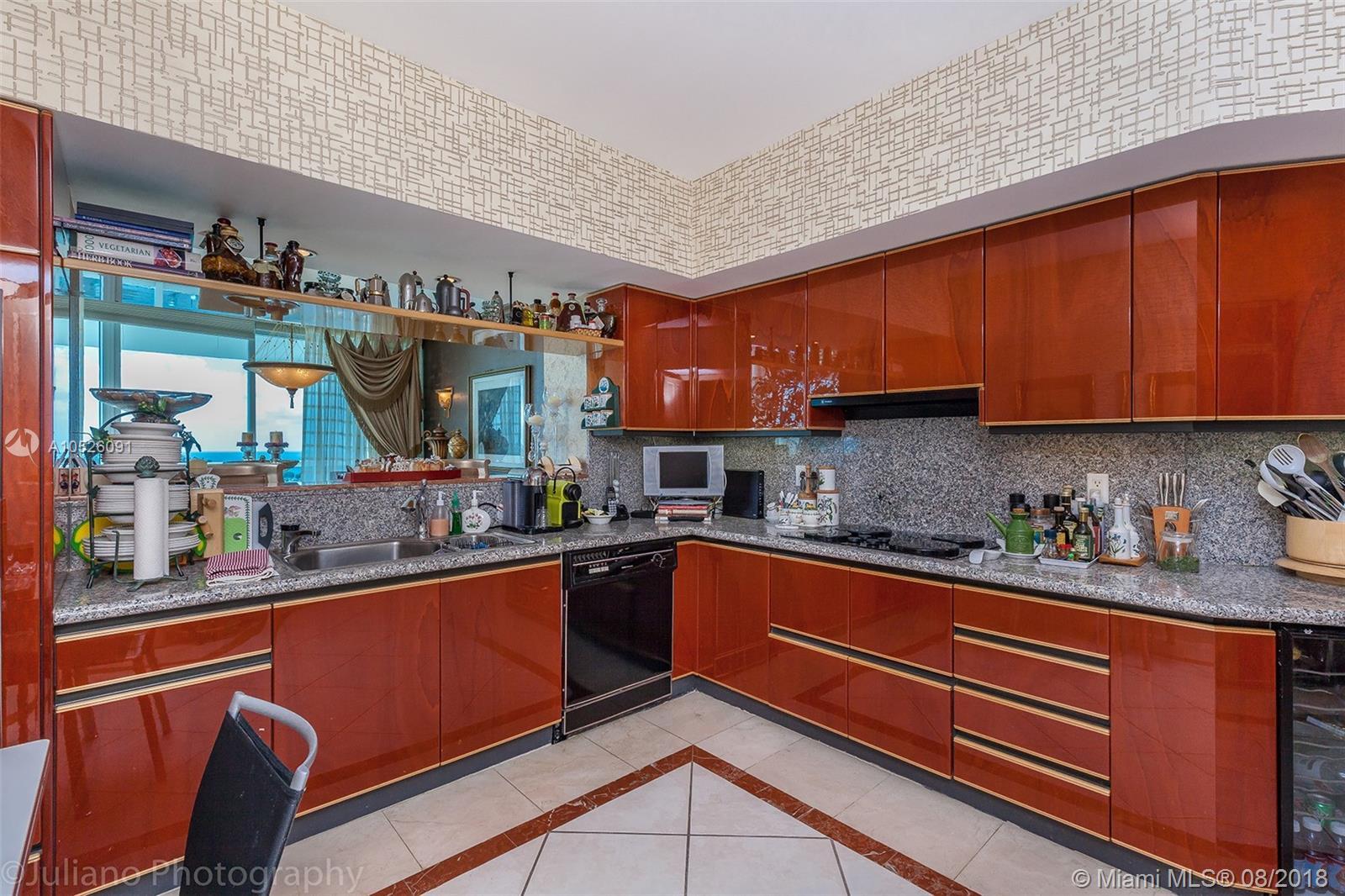 2127 Brickell Avenue, Miami, FL 33129, Bristol Tower Condominium #1103, Brickell, Miami A10526091 image #21