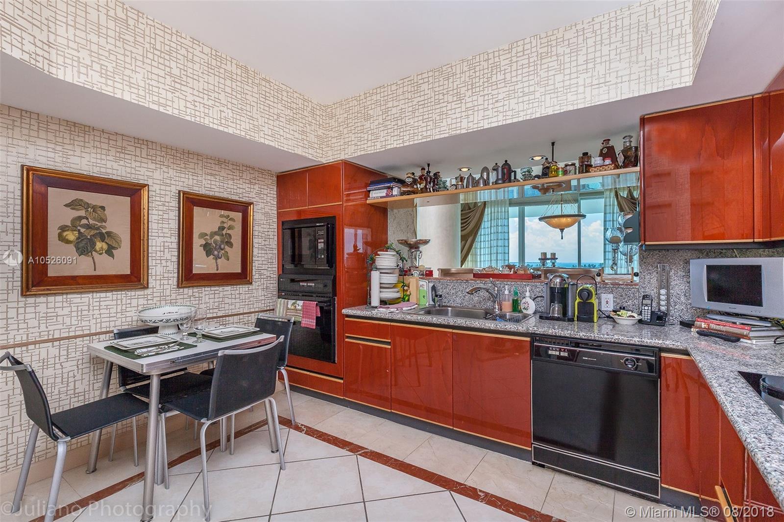 2127 Brickell Avenue, Miami, FL 33129, Bristol Tower Condominium #1103, Brickell, Miami A10526091 image #22