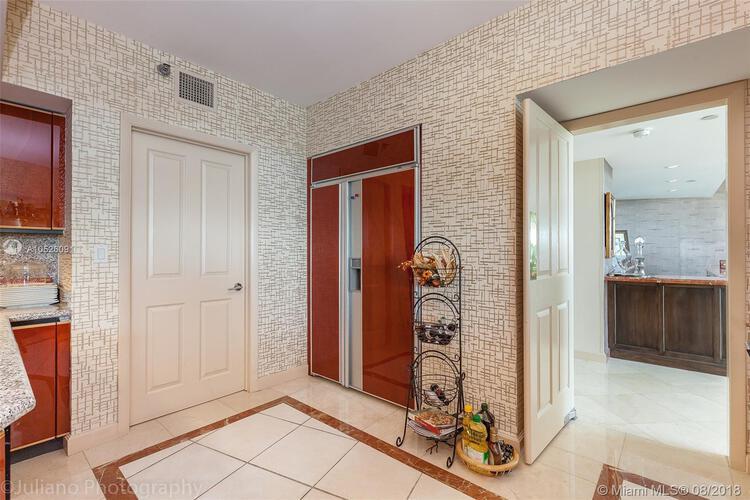 2127 Brickell Avenue, Miami, FL 33129, Bristol Tower Condominium #1103, Brickell, Miami A10526091 image #23