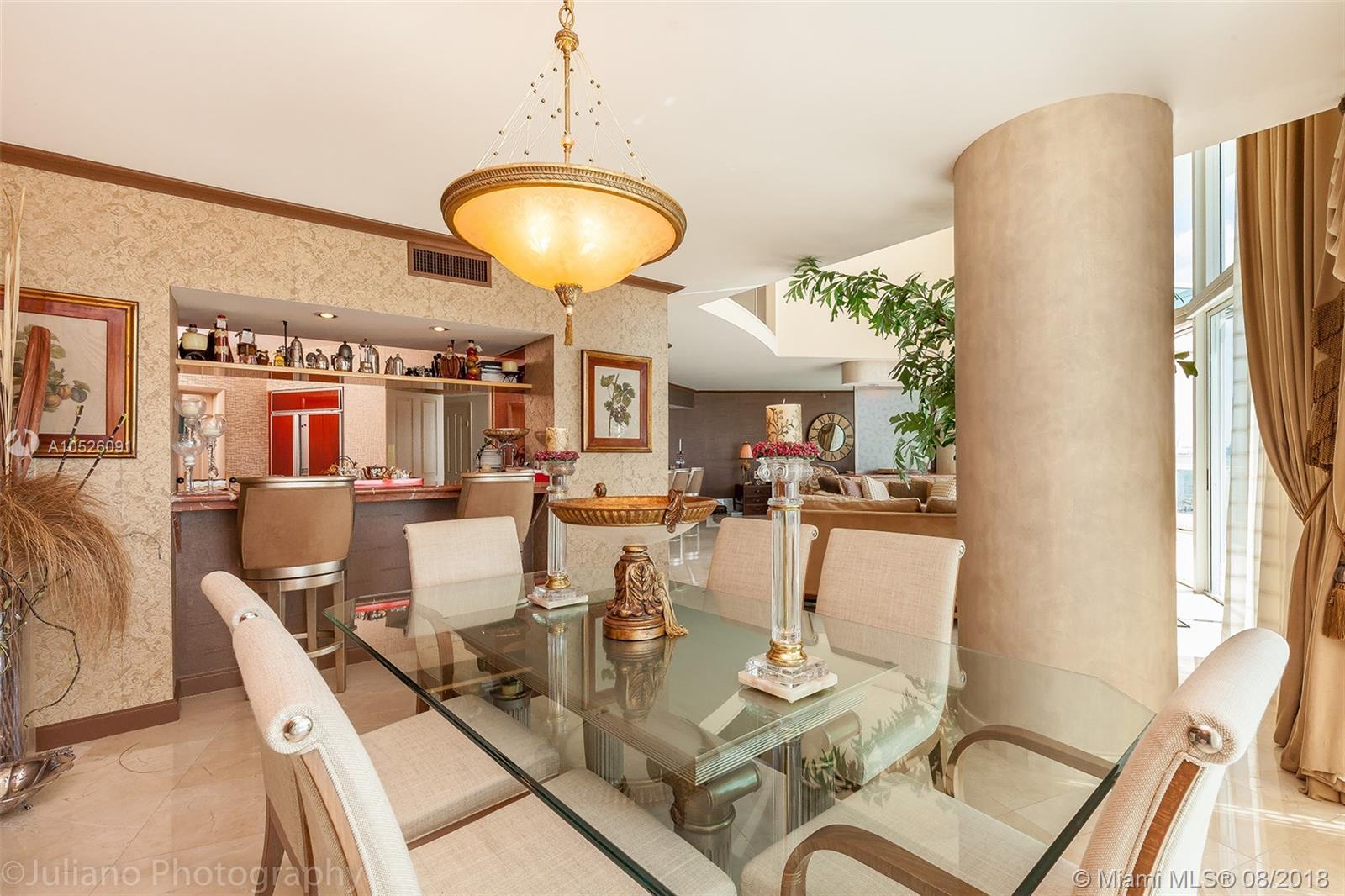 2127 Brickell Avenue, Miami, FL 33129, Bristol Tower Condominium #1103, Brickell, Miami A10526091 image #24