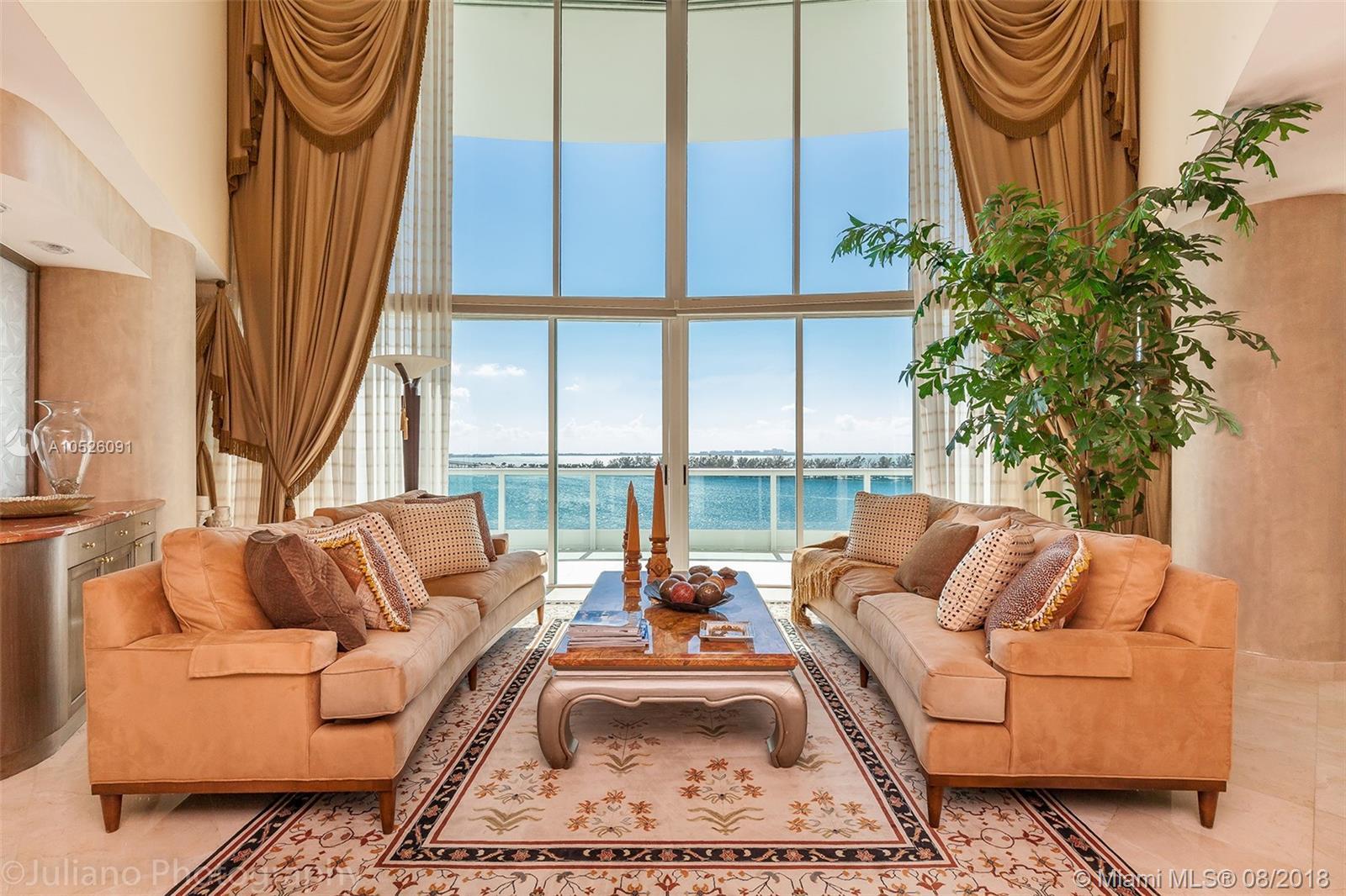 2127 Brickell Avenue, Miami, FL 33129, Bristol Tower Condominium #1103, Brickell, Miami A10526091 image #25